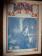 1925 Le -Puy-en-Velay; Les Martyrs Du CANADA ; La Fiancée De Beethoven...etc - 1900 - 1949