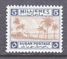 BRITISH  SUDAN  67   * - Sudan (...-1951)