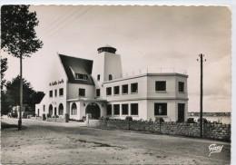 CPSM 29  CONCARNEAU LE CABELLOU HOTEL DE LA BELLE ETOILE Grand Format 15 X 10,5 - Concarneau