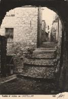 RUELLES ET VOUTES DE CASTELLAR -06- - Altri Comuni