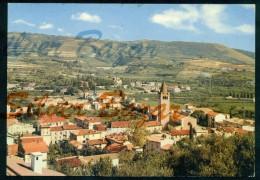GREZZANA - Verona