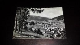 C-19071 CARTOLINA SERRADA DI FOLGARIA M.1248 - PANORAMA - Trento
