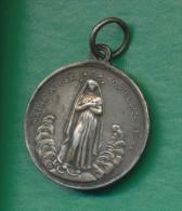 FRANCIA MARIA CONCEPITA SENZA PECCATO - CUORE MIO DI GESU' 1932 - Francia