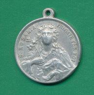 PALERMO III' CENTENARIO S. ROSALIA 1924 - Altri