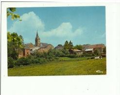Redu Nos Beaux Villages - Libin