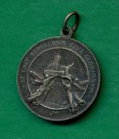 VII CENTENARIO DELLA MORTE DI SAN FRANCESCO D'ASSISI 1926 - Italy
