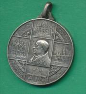 ANNO JUBILAEI PIUS XII PONT. MAX 1950 - Altri