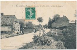 BERGUES SUR SAMBRE - Quartier De La Garde Dieu - Other Municipalities