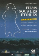 FILM SOUS LES ETOILES - Posters On Cards
