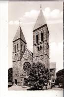 4432 GRONAU. Kath. Pfarrkirche - Gronau