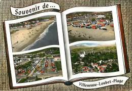 : Réf : PO-14- 612  :  Villeneuve Loubet - Non Classés