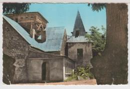 GUADELOUPE - Vieux Habitants,l'église La Plus Ancienne De L'Ile - Unclassified