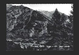 Valle D'Aosta - Morgex - Veduta Generale - Altre Città