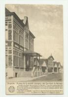 Soignies   *  Bureau De La Société Anonyme  Des Carrières Du Hainaut - Soignies