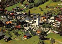 Champéry        ( 2 Scans ) - VS Valais