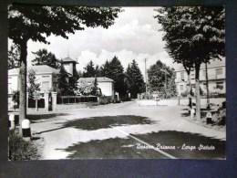 LOMBARDIA -MILANO -MONZA -BESANA BRIANZA -F.G. LOTTO N 415 - Monza