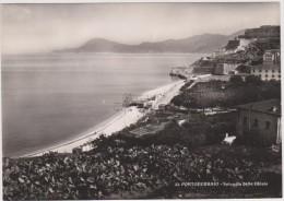 Carte Postale Italienne,italie,italia,T OSCANE,TOSCANA,livourne,l Ivorno,PORTOFERRAIO,spiag Gia Delle Ghiaie,ile Elbe,el - Livorno
