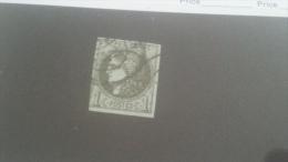LOT 232320 TIMBRE DE FRANCE OBLITERE N�39 VALEUR 175 EUROS