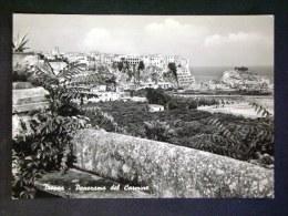 CALABRIA -CATANZARO -TROPEA -F.G. LOTTO N 417 - Catanzaro