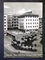 CALABRIA -CATANZARO -F.G. LOTTO N 417 - Catanzaro