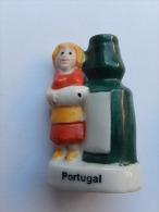 f�ve  -   PORTUGAL