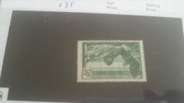 LOT 232499 TIMBRE DE FRANCE NEUF* N�354 VALEUR 85 EUROS