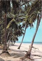 Afrique- KENYA COAST Kensta Coast Series  (Kensta -Kenya Stationers 1014)*PRIX FIXE - Kenya