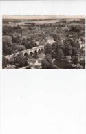 CLOYES  1956 - Cloyes-sur-le-Loir