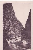 Amélie Les Bains- Carte NEUVE- Ed. Deville, Mercerie Bazar N° 103 (voir Description) - Autres Communes
