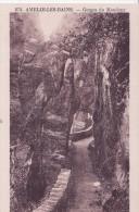 Amélie Les Bains- Carte NEUVE- Ed. Deville, Mercerie Bazar N° 573  (voir Description) - Autres Communes