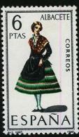 Spanje 1967  - Michel  1663**- POSTFRIS - NEUF SANS CHARNIERES - MNH - POSTFRISCH - 1961-70 Neufs