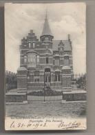 Poperinge - 1903 - Villa Fernand - Poperinghe