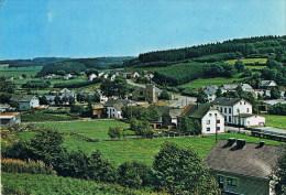 Schönberg - Sankt Vith
