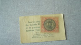Telegrafos Ecuador - Viente Centavos - Ecuador
