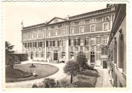 Grand  Séminaire - Liege