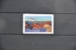 N 247 ++ USA 2014 NEVADA MNH ** - Ongebruikt