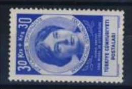 TURQUIE      -    N° 869 - 1934-39 Sandjak Alexandrette & Hatay
