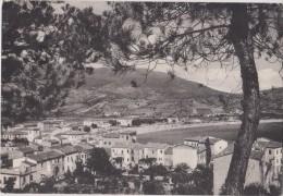 MARINA DI CAMPO ,isola,d´elba,italie,pano Rama,archipel Toscan,canal De Piombino,rare - Livorno