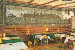 """D-25761 Büsum - Nordseeheilbad - Hotel """"Schloß Am Meer"""" - Muschelsaal """"Helgoland"""" - Buesum"""