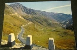 Italy Valle D'Aosta Gran San Bernardo 281 - Used - Non Classificati