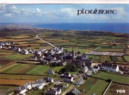 CPM Plouhinec - Plouhinec