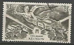 REUNION PA  N� 35 OBL