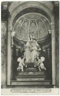 """S. Lega Eucaristica - Milano """"Beatissima Virgo Maria Del Monte Carmelo"""" - Vergine Maria E Madonne"""