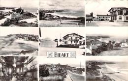 CPSM (format Cpa) Bidart Chapelle Des Marins R1282 - Bidart