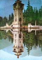 *ITALIA  - LOMBARDIA: GARDONE RIVIERA (BS)* - Brescia