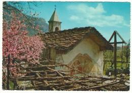 """1970, Udine """" Paluzza"""" - Udine"""