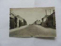 Cp  St - Gilles  Rue De La Forge - Autres Communes