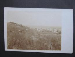 AK CONEGLIANO Castello Ca.1915 // D*14464 - Italia