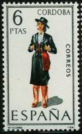 Spanje 1968  - Michel  1738**- POSTFRIS - NEUF SANS CHARNIERES - MNH - POSTFRISCH - 1961-70 Nuevos & Fijasellos