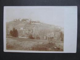 AK CONEGLIANO Castello Ca.1915 // D*14465 - Italia